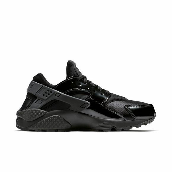 69dd97cf9854b Nike Air Huarache Run