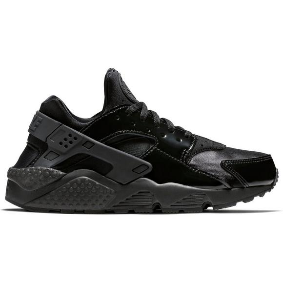 e6f51dfb2b8 Nike Air Huarache Run
