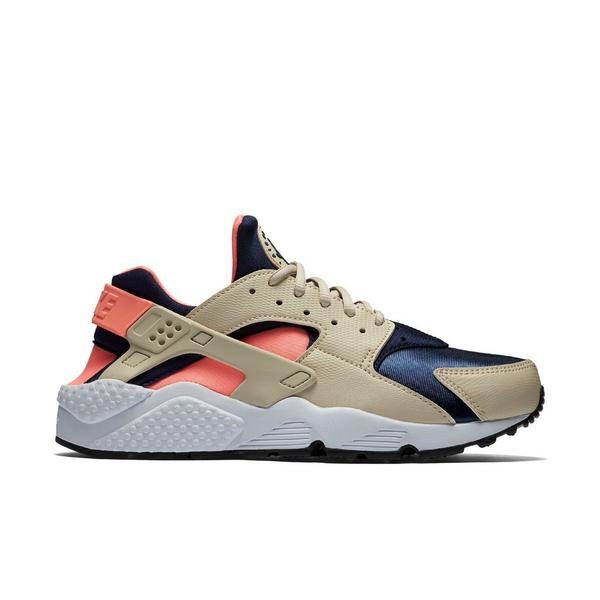 timeless design f430e 91205 Display product reviews for Nike Air Huarache Run