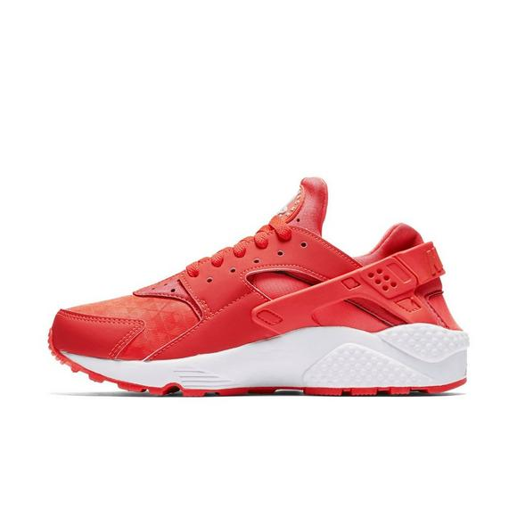 dee72d39c08d Nike Air Huarache Run