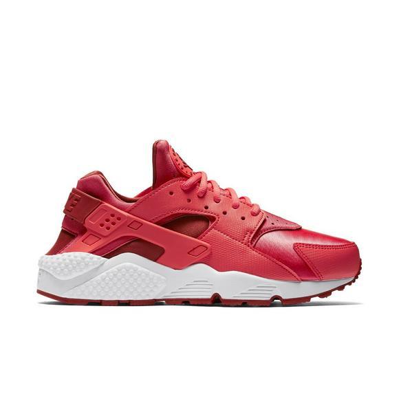 big sale 436de 4f5b5 Nike Air Huarache Run