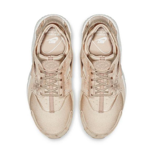 best service af695 6a8cd Nike Air Huarache Run