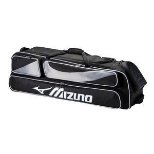 Wheeled Bags