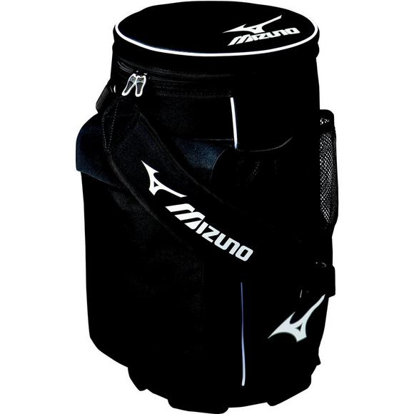 Mizuno G2 Organizer Coaches Bucket Hibbett | City Gear