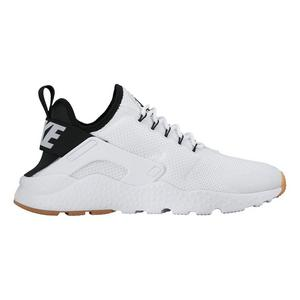 nike huarache run ultra women's casual shoes