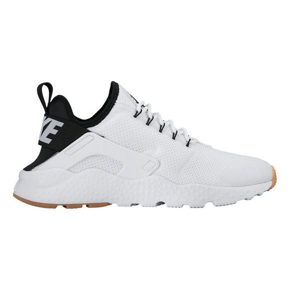 71949132c9d7b Nike Huarache Run Ultra Women s Casual Shoes - Main Container Image 1