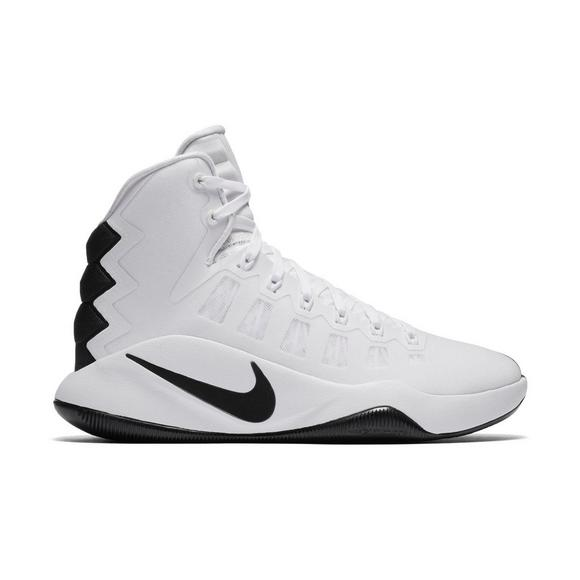 timeless design 1cf40 f0303 Nike Hyperdunk 2016 Women s Basketball Shoe - Main Container Image 1