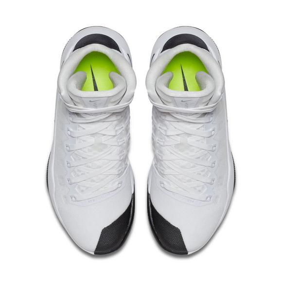 great fit 0ed67 5c775 Nike Hyperdunk 2016 Women s Basketball Shoe - Main Container Image 4