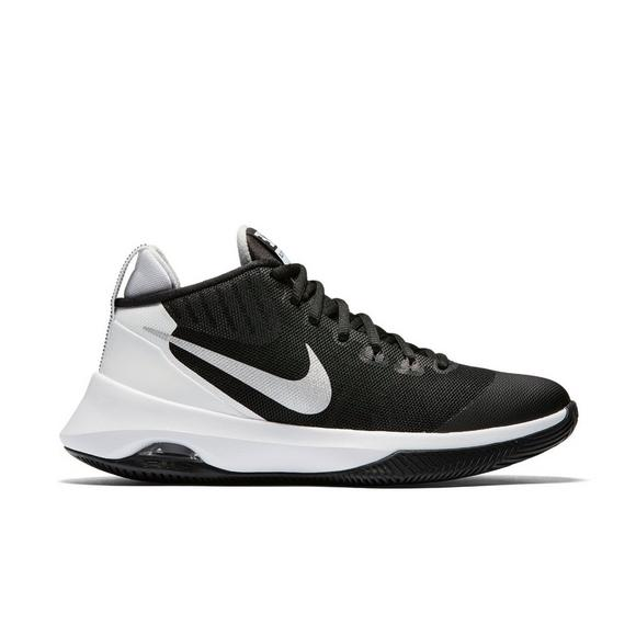 Versatile Basketball Air Nike Women's Hibbett Shoe Us OTkXZwPiul