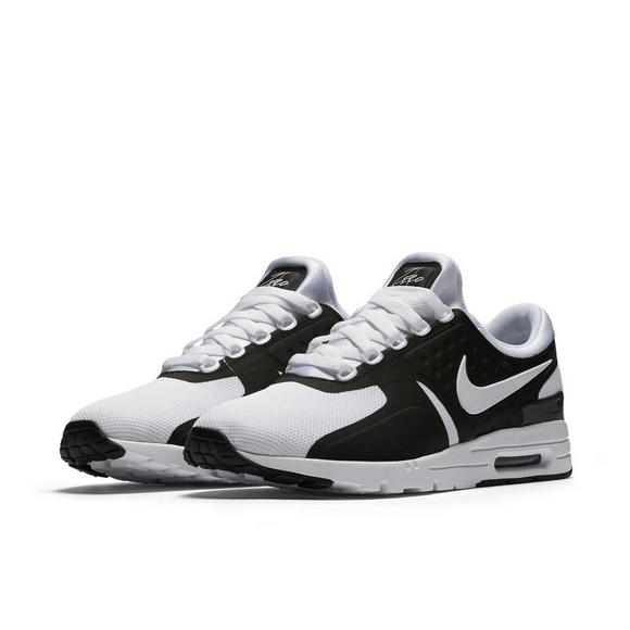 detailed look 22979 d2821 Nike Air Max Zero