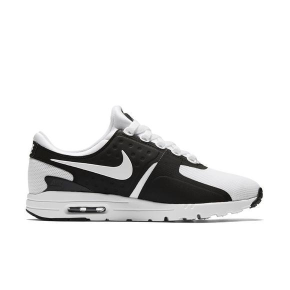 4771dbc95985 Nike Air Max Zero