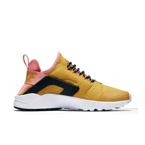 bb583e0593ea Nike Air Huarache Run Ultra SE Women s Casual Shoe - Main Container Image 2