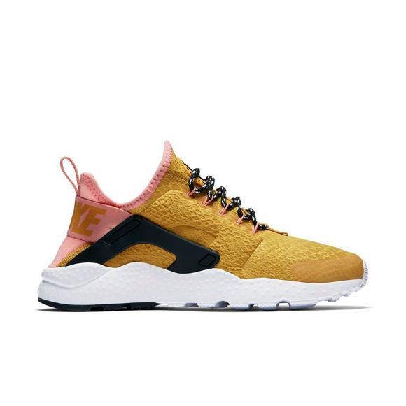 6addf8d9e2c5 Nike Air Huarache Run Ultra SE Women s Casual Shoe - Main Container Image 1
