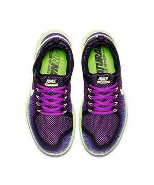 Nike Free Rn Distance 2 Women S Running Shoe Hibbett City Gear