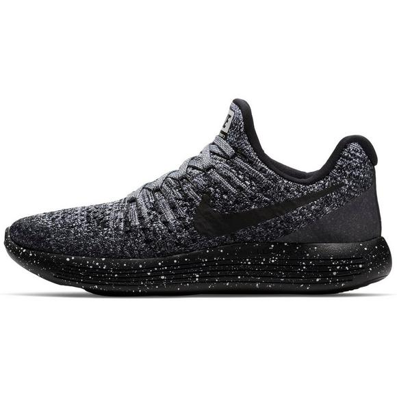 sports shoes 63a7f 9c640 Nike LunarEpic Flyknit
