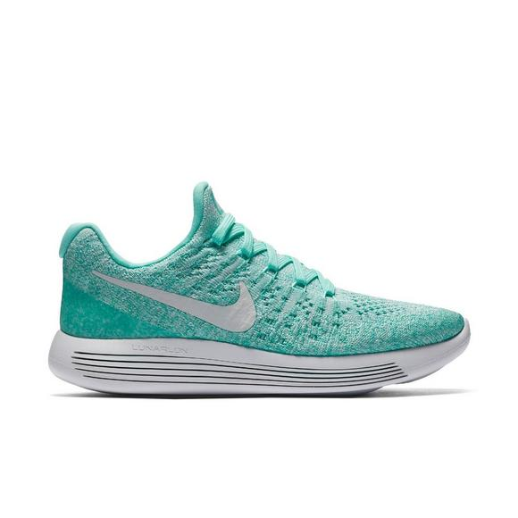 53adfedca Nike LunarEpic Flyknit Women's Running Shoe - Main Container Image 1