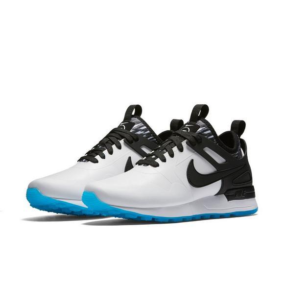 871412741f6f Nike Air Pegasus 89 Premium N7 Women s Casual Shoe - Main Container Image 2