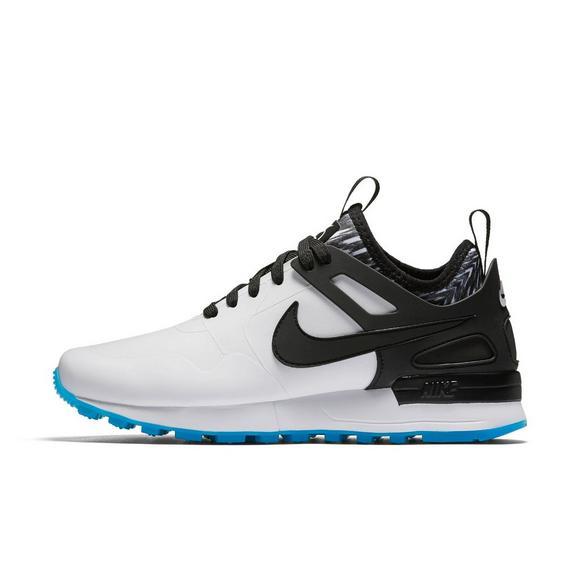 Nike Air Pegasus 89 Premium N7 Women s Casual Shoe - Main Container Image 1 1c75f9479a