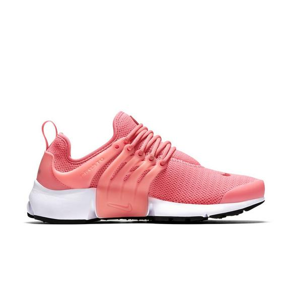 76a44ad93a92 Nike Air Presto Women s Running Shoe - Main Container Image 2