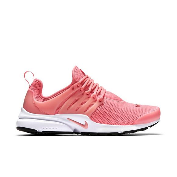 be68f1a1d9d4 Nike Air Presto Women s Running Shoe - Main Container Image 1