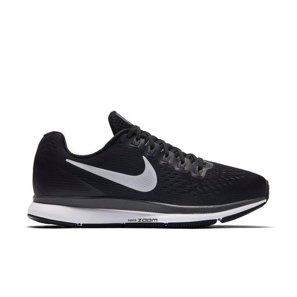 71953659db8b Nike Air Zoom Pegasus 34