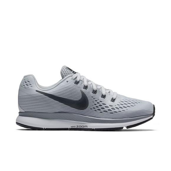 promo code a42eb 62150 Nike Air Zoom Pegasus 34 Women s Running Shoe - Main Container Image 1