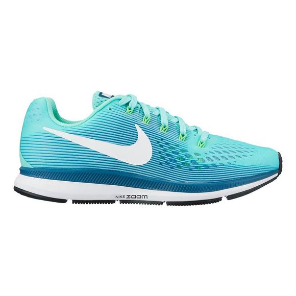 buy popular 738aa 27a63 Nike Air Zoom Pegasus 34