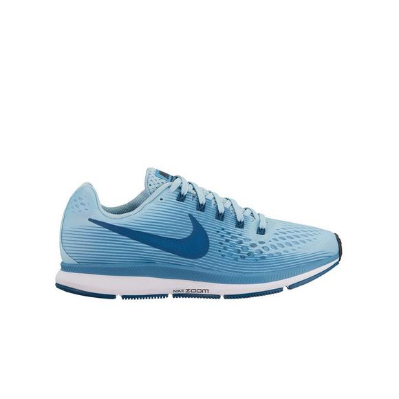 wholesale dealer 89e3f 40204 Nike Air Zoom Pegasus 34