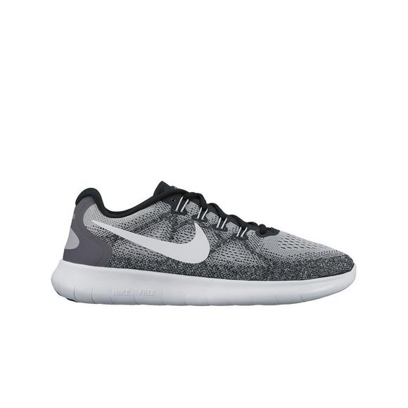 39bbdd72a943 Nike Free RN 2 Women s Running Shoes - Main Container Image 1