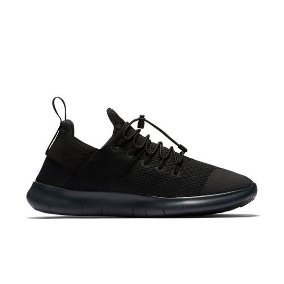 new style 6866c 849d7 Nike Free Commuter 2