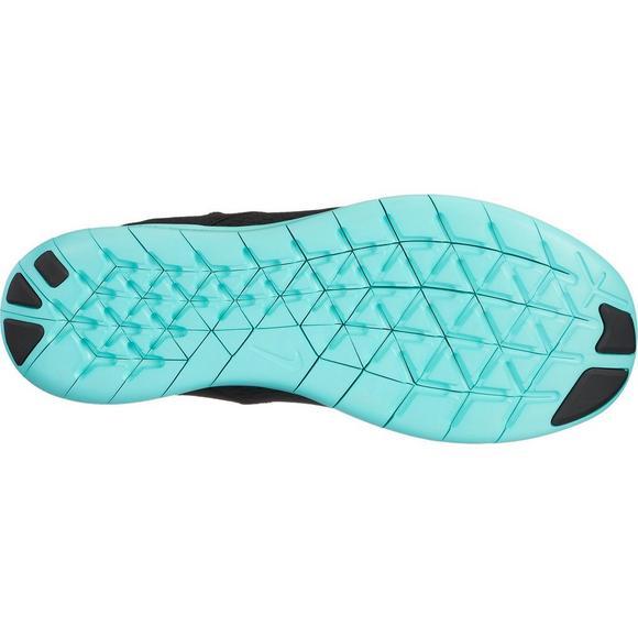 size 40 fa93b a5d21 Nike Free Commuter 2