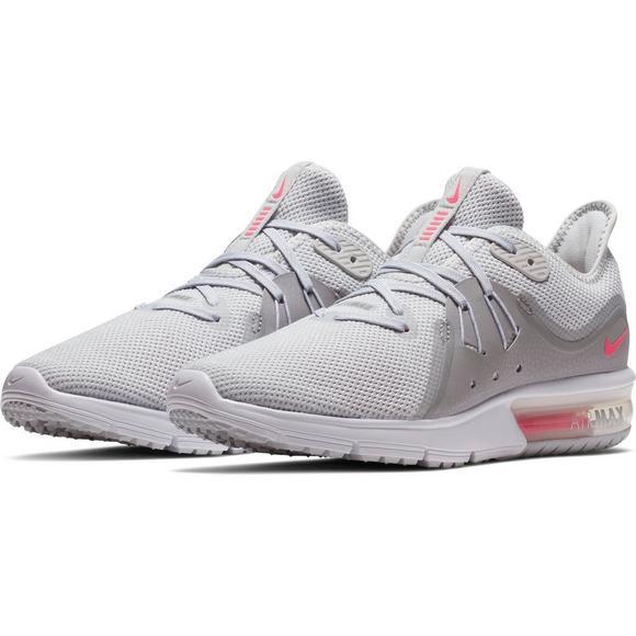 huge discount 04c1b 84a34 Nike Air Max Sequent 3