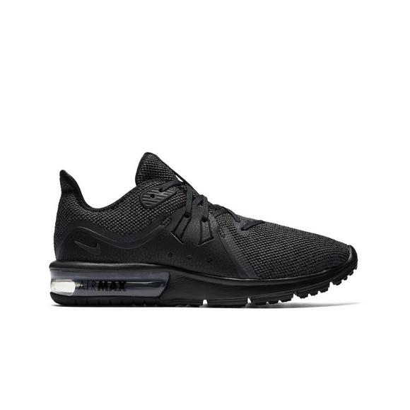 best website d9362 8e98d Nike Air Max Sequent 3 Women s Running Shoe - Main Container Image 1