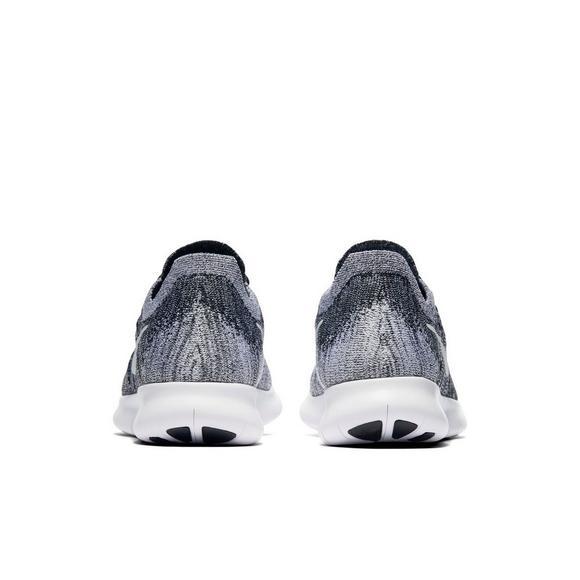38b955b110cd Nike Free Run Flyknit Women s