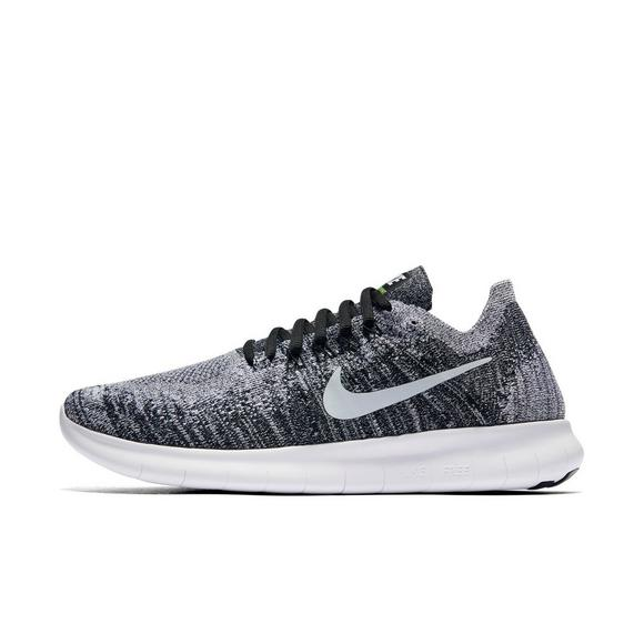 cheap for discount 58f33 28e6c Nike Free Run Flyknit Women s