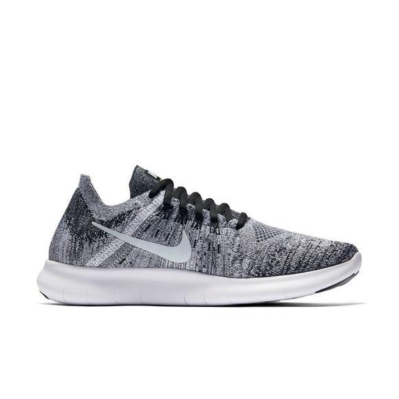 ad81d856e000 Nike Free Run Flyknit Women s