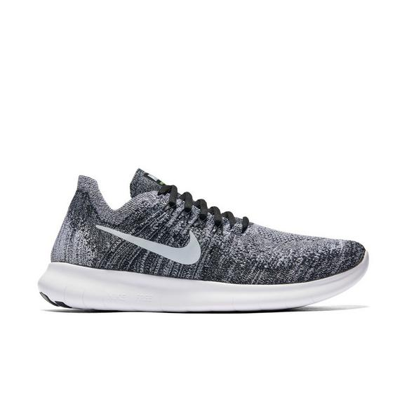 cheap for discount 4ed87 e44e8 Nike Free Run Flyknit Women s