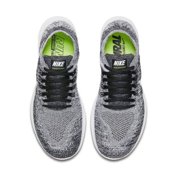 Nike Free Run Flyknit Women s