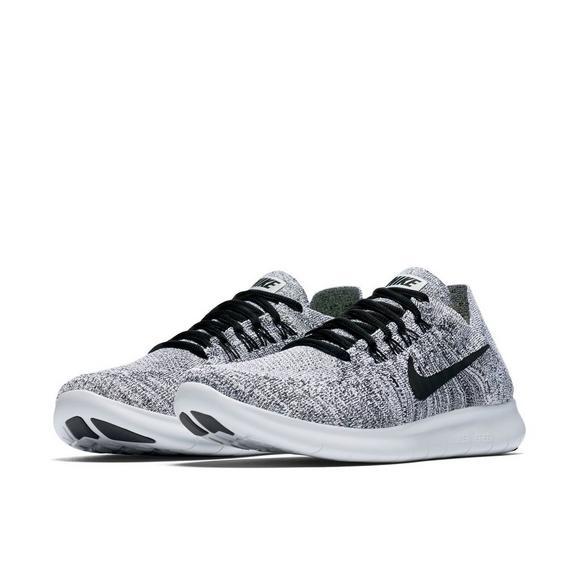 8af29f3cae327c Nike Free Run Flyknit
