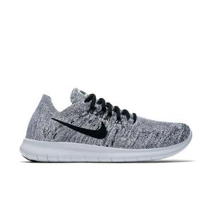 c5e695d9c35c9 4.8 out of 5 stars. Read reviews. (39). Nike Free ...