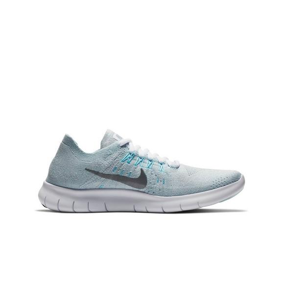 ee5f4f342fad Nike Free Run Flyknit