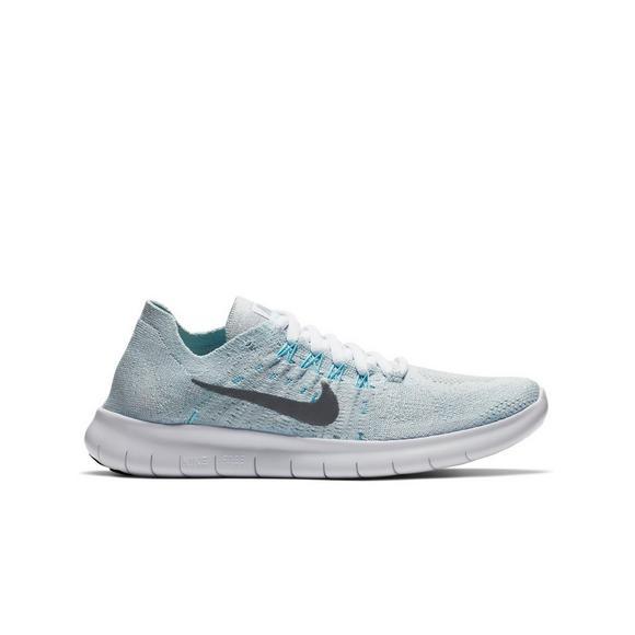 info for ca361 dc0c6 Nike Free Run Flyknit