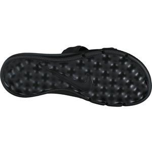 big sale 1b048 4b089 Nike Sandals & Slip-ons