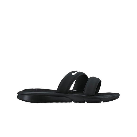 45551e1df Nike Ultra Comfort Womens  Slide - Main Container Image 1