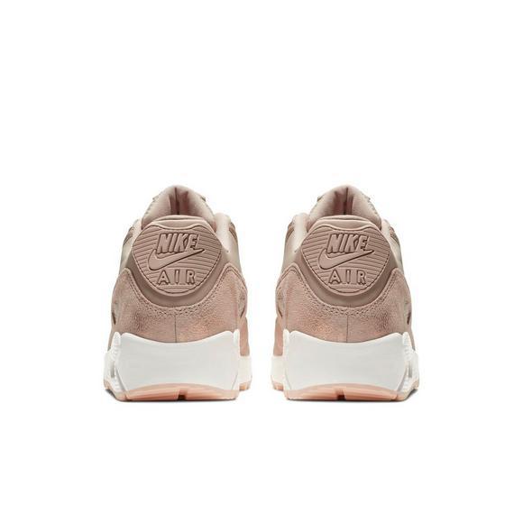 new product 785c3 087ac Nike Air Max 90 Premium