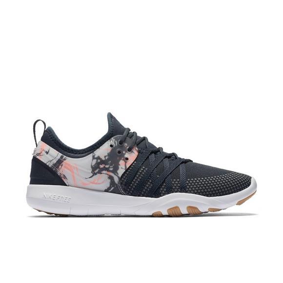 61405e7ef48c Nike Free TR 7 Womens  Shoe - Main Container Image 1
