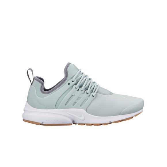 Nike Presto SE Print Womens  Running Shoe - Main Container Image 1 def12bd47