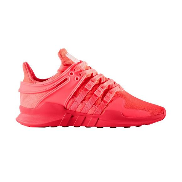 purchase cheap 97312 5dd3d adidas EQT Support ADV Women's Casual Shoes