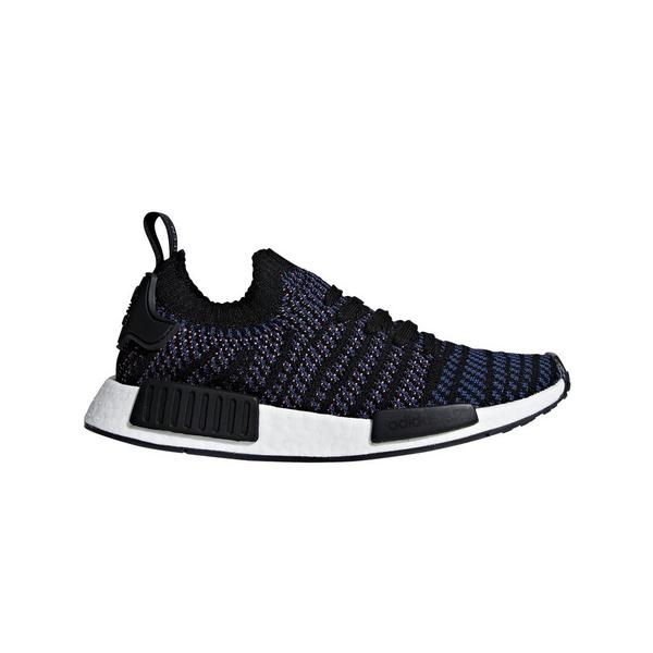 Display product reviews for adidas NMD R1 PK