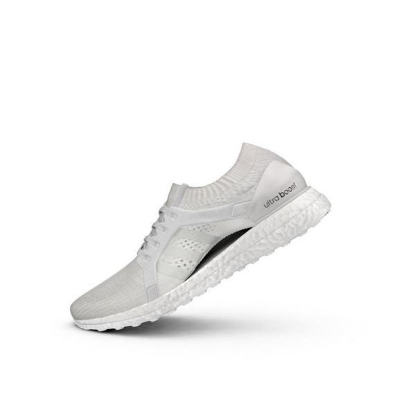 c07304f6a6ef5 adidas Ultra Boost X